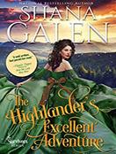 The Highlanders Excellent Adventure