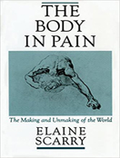 The Body in Pain