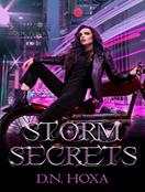 Storm Secrets