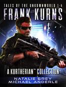 Frank Kurns