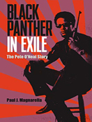Black Panther in Exile