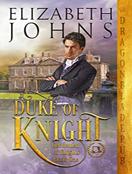 Duke of Knight