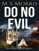 Do No Evil