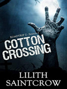 Cotton Crossing