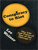 Conspiracy to Riot