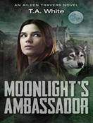 Moonlight's Ambassador