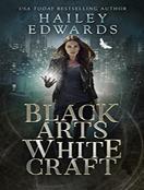 Black Arts, White Craft