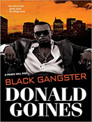 Black Gangster