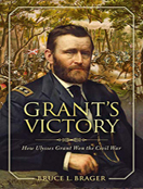 Grant's Victory