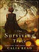 The Surviving Trace
