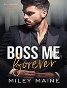 Boss Me Forever