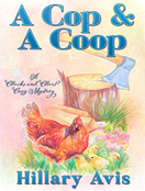 A Cop and a Coop