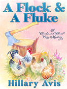 A Flock and a Fluke