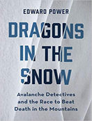 Dragons in the Snow