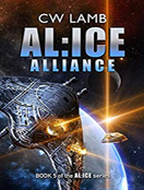 Alice Alliance