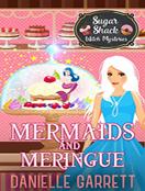 Mermaids and Meringue