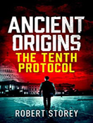 The Tenth Protocol
