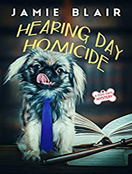 Hearing Day Homicide