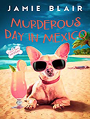 Murderous Day in Mexico