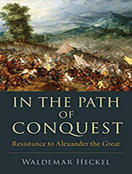 In the Path of Conquest