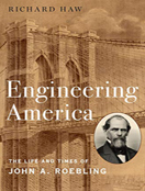 Engineering America