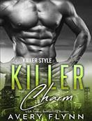 Killer Charm