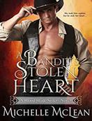 A Bandit's Stolen Heart