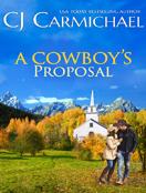 A Cowboy's Proposal