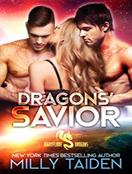 Dragons' Savior