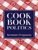 Cookbook Politics
