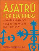 Ásatrú for Beginners