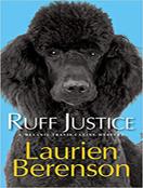 Ruff Justice