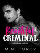 Beautiful Criminal