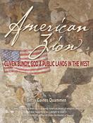American Zion