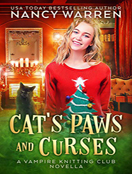Cat's Paws and Curses