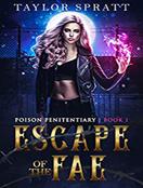 Escape of the Fae