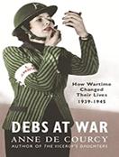 Debs at War