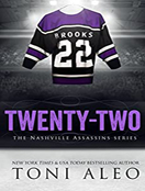 Twenty-Two & One Timer