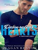 Defenseless Hearts