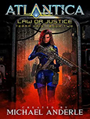 Law or Justice