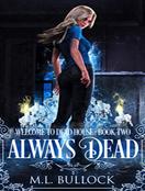 Always Dead