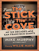 From The Stick to The Cove