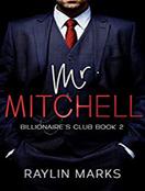 Mr. Mitchell