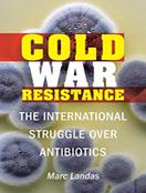 Cold War Resistance