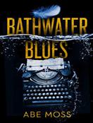 Bathwater Blues