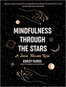 Mindfulness through the Stars