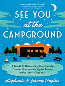 See You at the Campground