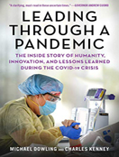 Leading Through A Pandemic