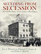 Seceding from Secession