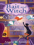 Bait and Witch